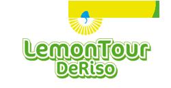 lemontour