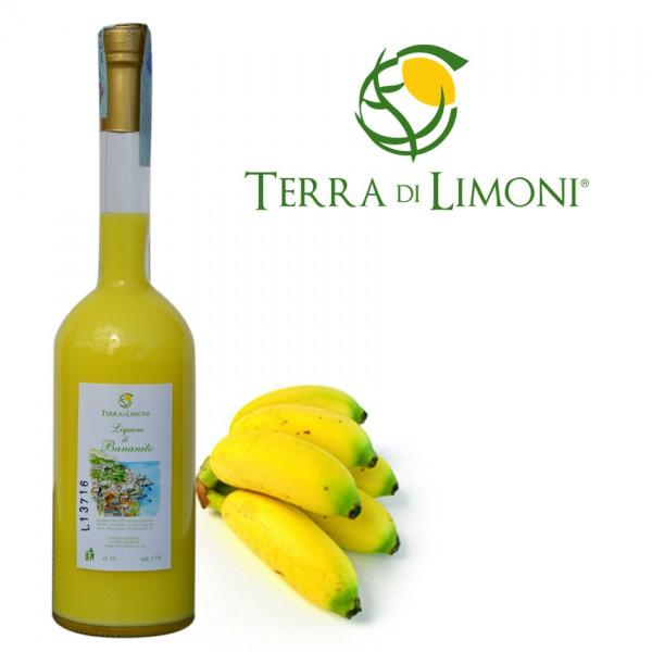 bananito01