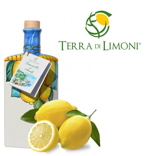 limoncelloceramica01