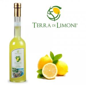 limoncello01